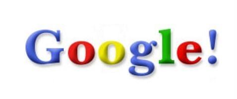 google1--478x200