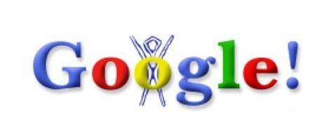 google2--478x200