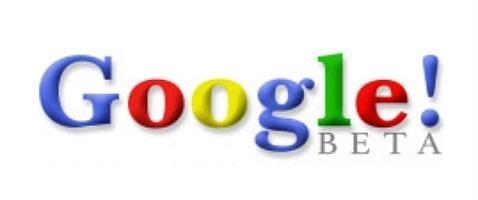 google3--478x200