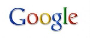 google4--478x200