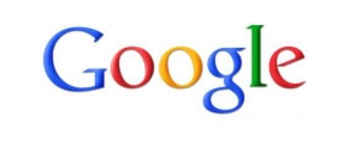 google5--478x200