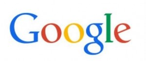 google6--478x200
