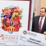 Diseñadores profesionales humillados por un joven Mexicano