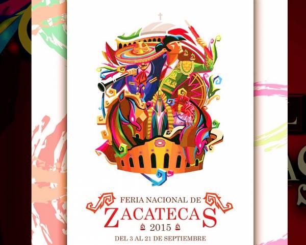 joven-mexicanos-humillo-a-disenadores-profesionales-con-un-dibujo-hecho-en-paint2