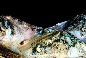 surcos-montanas-formados-agua-salada_MILIMA20150928_0139_30