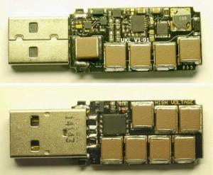 KILLER-USB