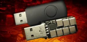 USB-evil-flash-drive1