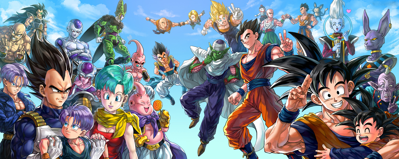 dragonball_z_by_goddessmechanic2-d7paus