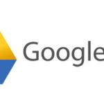 Google Drive sufre caída, miles de usuarios sin acceso a sus documentos