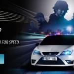 Personaliza el auto de tus sueños con West Coast Customs México y Electronic Arts