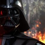 Lanzamiento de Star Wars Battlefront