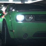 Need For Speed regresa a las calles