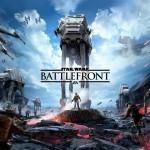 Juega Star Wars Battlefront en Xbox One antes que nadie con EA Access