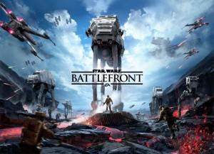juegos_starwars_battlefront