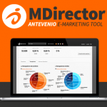 Potencializa tu estrategia de marketing directo con MDirector