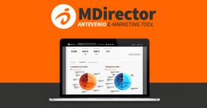mdirector_585