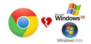 windows_v-chrome