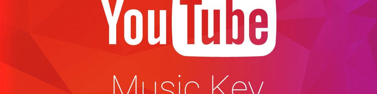 Gigantesca colección de videos que tiene YouTube Music para vencer a Spotify