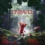 Se anuncia fecha de lanzamiento de UNRAVEL