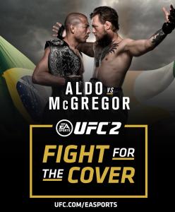 Aldo-Mcgreggor-UFC2.jpg
