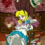 Princesas malévolas