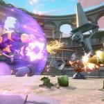 Nuevo Trailer de Plants vs Zombies Garden Warfare 2: Modo Solo
