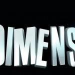 Los Doctores Invaden Lego Dimensions en Nuevo Trailer