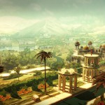 Assassin's Creed Chronicles: India ya está disponible