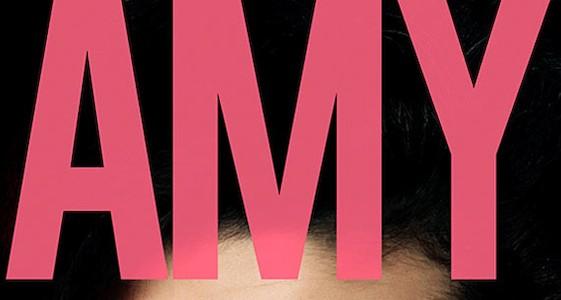 El documental nominado al Óscar sobre Amy Winehouse, se estrenará en Netflix
