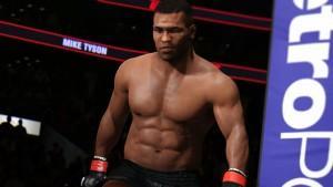 UFC2MikeTyson_01