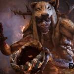 ¡Confirmado! La Edición Deluxe de Far Cry Primal llegará a México