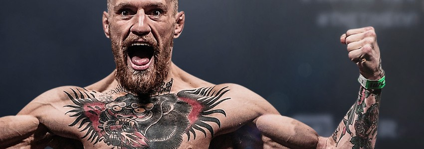 Anuncian fecha del lanzamiento de EA SPORTS UFC 2