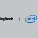 Logitech e Intel se unen a favor del Video Conference
