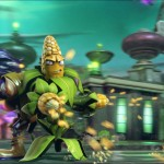 La beta multijugador de Plants Vs Zombies Garden Warfare 2 ya tiene fecha