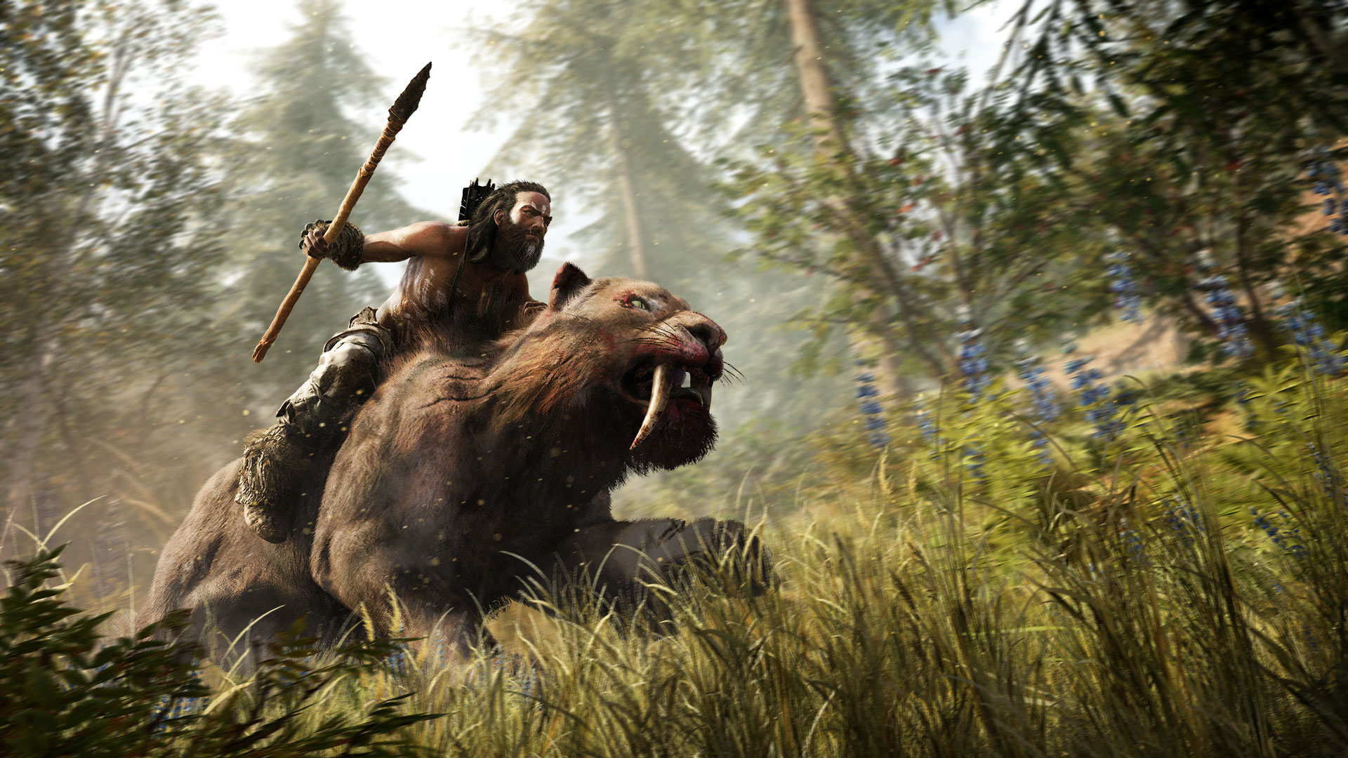 ncsa-far-cry-primal-news-dec-vids_231573