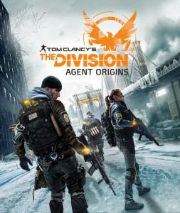 tcrpg_keyart_agent_origins_rgb