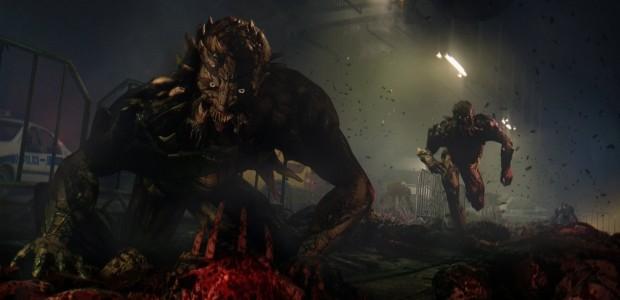 Mira el nuevo trailer de Dying Light: THE FOLLOWING
