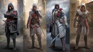 Assassins_Creed_Identity_S3_1454343933