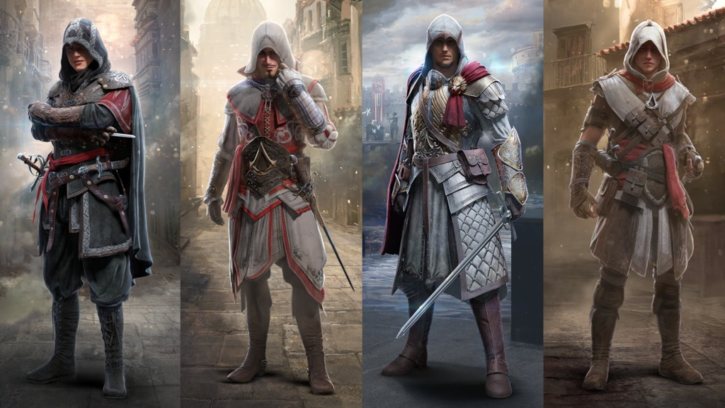 Assassins_Creed_Identity_S3_1454343933