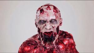 Dying-Light-Techland-100-años-de-zombis