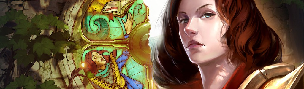 Ya está disponible el nuevo DLC de de Might & Magic Heroes