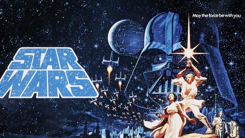 Star-Wars1-840x473