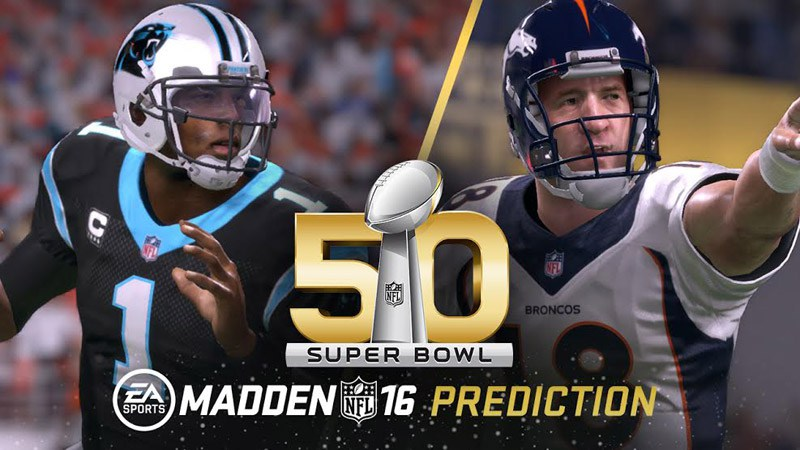 Super-Bowl-50-Madden