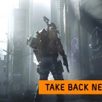 Se anuncia la fecha de inicio de la Beta Abierta para Tom Clancy's The Division