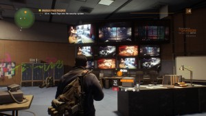 Tom Clancy's The Division™ Beta_20160131180538