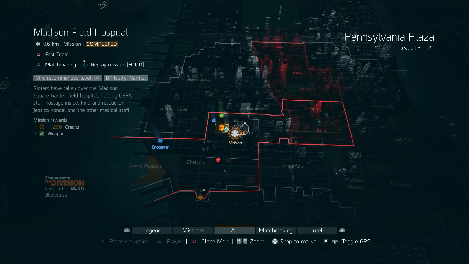 Tom Clancy's The Division™ Beta_20160131222023