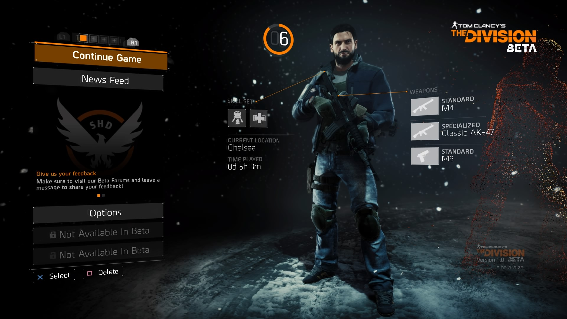 Tom Clancy's The Division™ Beta_20160131222138
