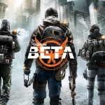 Reseña: Beta Tom Clancy's The Division