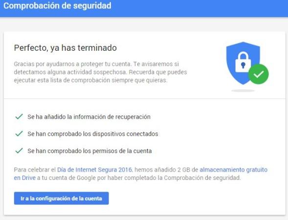 google-589x450