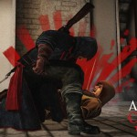 Assassin's Creed Chronicles: Russia ya está disponible
